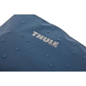 Thule Shield Borsa 13l Paio, blue
